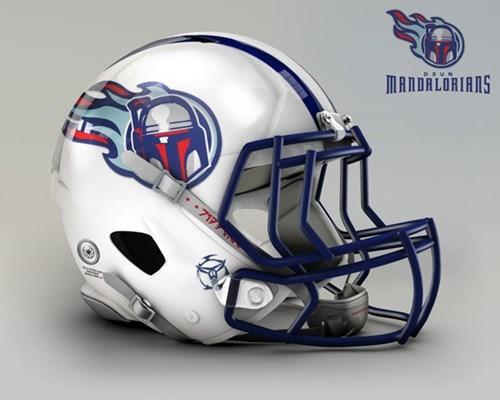 NFL goes Star Wars! Bei welchem Team würdet ihr anheuern? Nfl-tennessee-titans-dxun-mandalorians