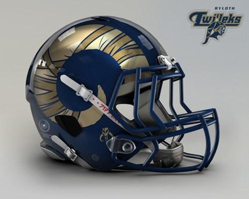 NFL goes Star Wars! Bei welchem Team würdet ihr anheuern? Nfl-st-louis-rams-ryloth-twileks