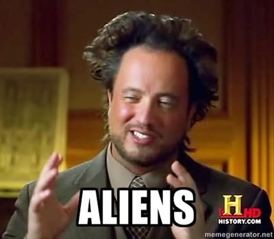 AKROSS Con 2012 - Página 8 Aliens-meme