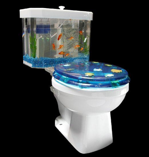 صور رائعة للتكنولوجيا FishnFlush