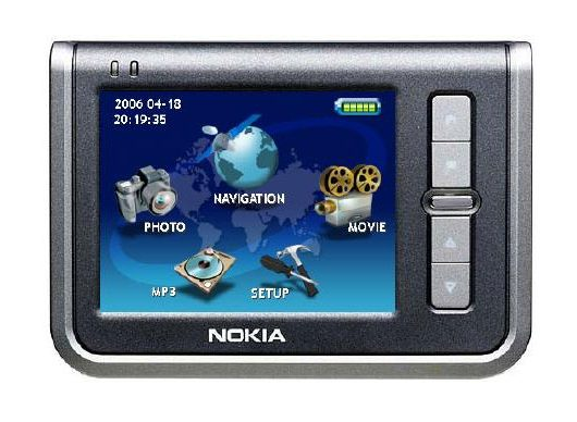 صور رائعة للتكنولوجيا Nokia330_1