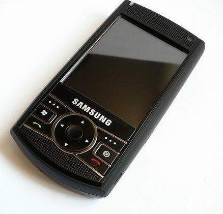 صور رائعة للتكنولوجيا SamsungSGH-i760_1