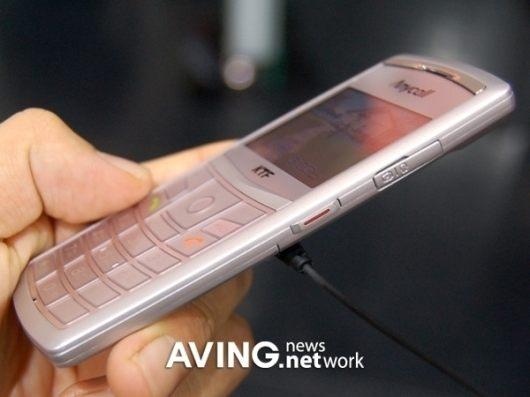 صور رائعة للتكنولوجيا SamsungSPH-V9900_1