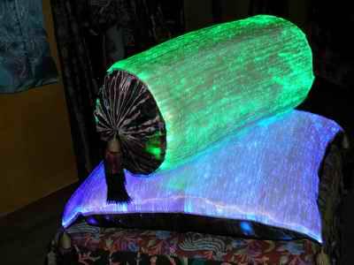 صور رائعة للتكنولوجيا Illumi_pillows