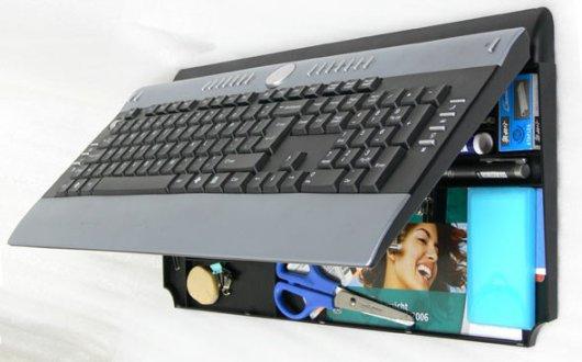 صور رائعة للتكنولوجيا Keyboardorg