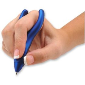 صور رائعة للتكنولوجيا Pen-again_1