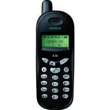 Koji ste prvi mobitel imali? 8114_siemens_a35_1