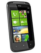 Les HTC en images... HTC-7-Mozart-0