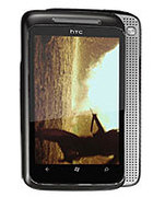 Les HTC en images... HTC-7-Surround-0