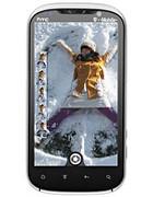 Les HTC en images... HTC-Amaze-4G-0