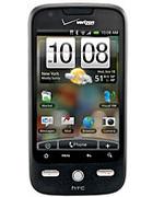 Les HTC en images... HTC-DROID-ERIS-0