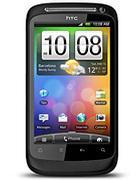 Les HTC en images... HTC-Desire-S-0
