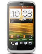 Les HTC en images... HTC-Desire-U-0
