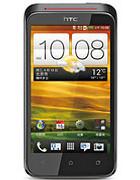 Les HTC en images... HTC-Desire-VC-0