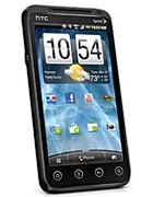 Les HTC en images... HTC-EVO-3D-CDMA-0