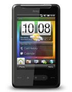 Les HTC en images... HTC-HD-Mini-0