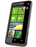 Les HTC en images... HTC-HD7-0