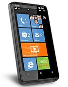 Les HTC en images... HTC-HD7S-0