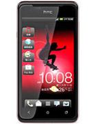 Les HTC en images... HTC-J-0