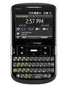 Les HTC en images... HTC-Ozone-0