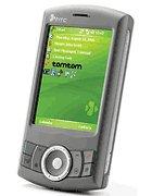 Les HTC en images... HTC-P3300--Artemis-0