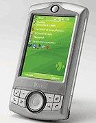 Les HTC en images... HTC-P3350--Love-0