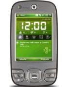 Les HTC en images... HTC-P3400--Gene-0
