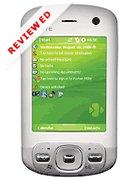 Les HTC en images... HTC-P3600--Trinity-0
