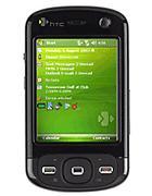 Les HTC en images... HTC-P3600i-0