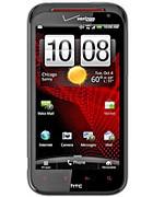 Les HTC en images... HTC-Rezound-0