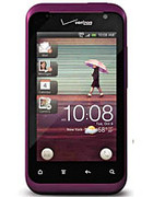 Les HTC en images... HTC-Rhyme-CDMA-0