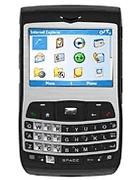 Les HTC en images... HTC-S630--HTC-Cavalier-0