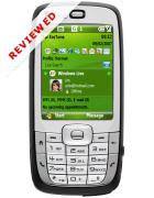 Les HTC en images... HTC-S710--Vox-0