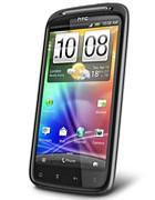 Les HTC en images... HTC-Sensation-4G-0