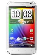 Les HTC en images... HTC-Sensation-XL-0