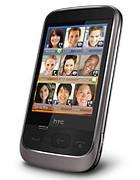 Les HTC en images... HTC-Smart-0