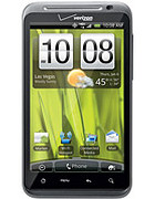 Les HTC en images... HTC-ThunderBolt-4G-0