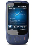 Les HTC en images... HTC-Touch-3G-0