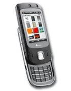 Les HTC en images... HTC-Touch-Dual--P5500-0