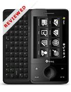 Les HTC en images... HTC-Touch-Pro-0