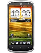 Les HTC en images... HTC-VX-0