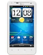 Les HTC en images... HTC-Vivid-0