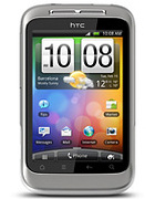 Les HTC en images... HTC-Wildfire-S-0