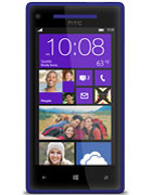 Les HTC en images... HTC-Windows-Phone-8X-0