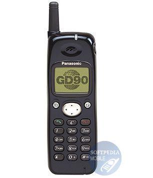 Koji mobitel imate? - Page 17 Panasonic-GD90-1