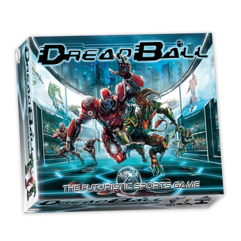 Ligue Dread Ball (Lyon) Dreadball-2-jeu-de-base