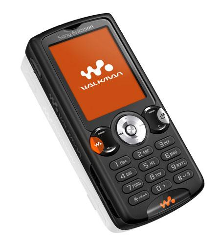 Каков мобилен користите во моментов? - Page 2 Sony-ericsson-w810