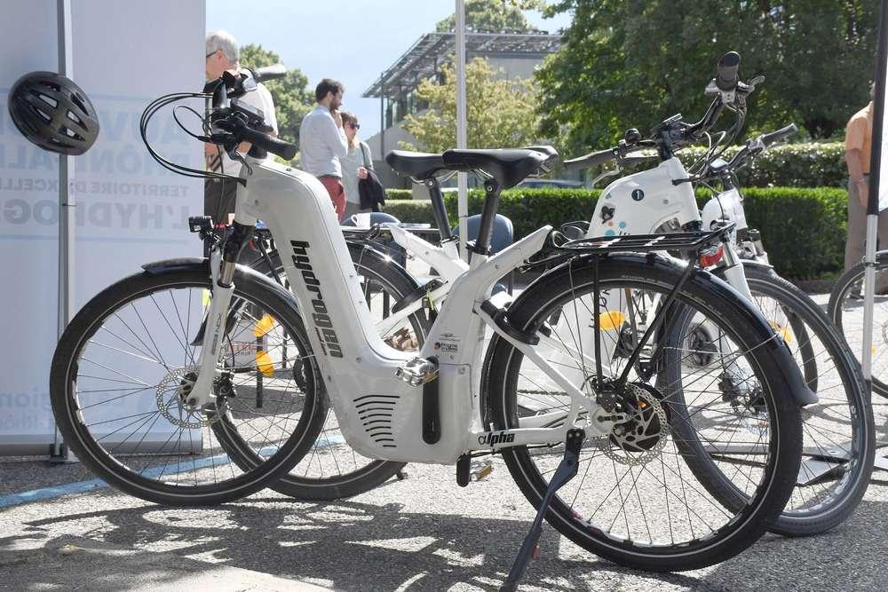 Vélo à assistance électrique (VAE) - Page 4 12457_125_velo-hydrogene