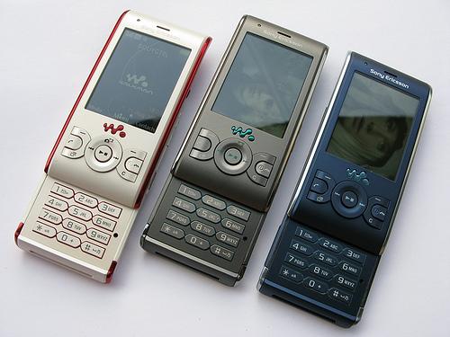 Ποιο κινητό έχετε; - Σελίδα 6 920d6f9521b7dac38708eb0cbb8ff83fedc070d2