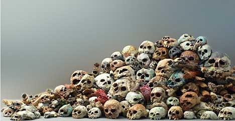 Danse Macabre (la mort inspire les artistes) Pecheur1